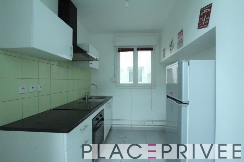 Alquiler  apartamento Fleville devant nancy 590€ CC - Fotografía 3