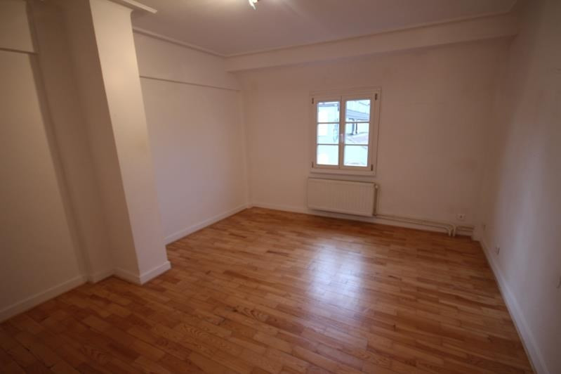 Location appartement Weyersheim 900€ CC - Photo 8