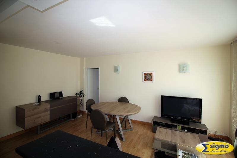 Venta  apartamento Chatou 223000€ - Fotografía 10