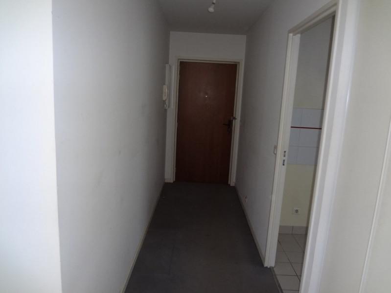 Sale apartment Paris 12ème 590000€ - Picture 13