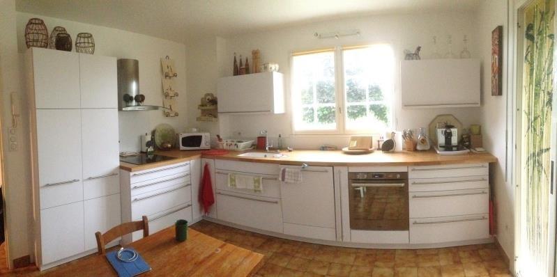 Vente maison / villa St etienne de montluc 351900€ - Photo 4