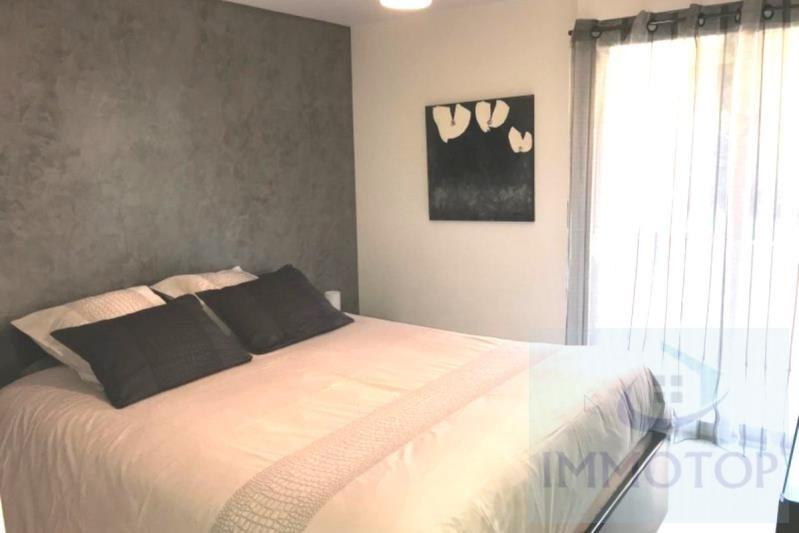 Vente appartement Roquebrune cap martin 385000€ - Photo 6