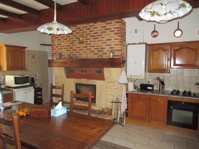 Vente maison / villa St medard de mussidan 317000€ - Photo 2