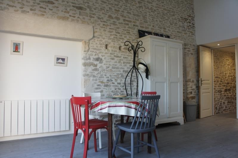 Vente maison / villa St georges d'oleron 178 500€ - Photo 4