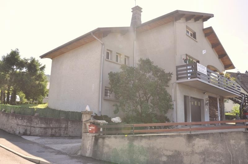 Vente maison / villa Groissiat 230 000€ - Photo 2