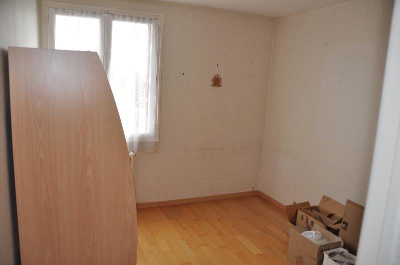 Vente appartement Soissons 117000€ - Photo 6