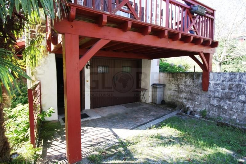 Sale house / villa Itxassou 273 000€ - Picture 8
