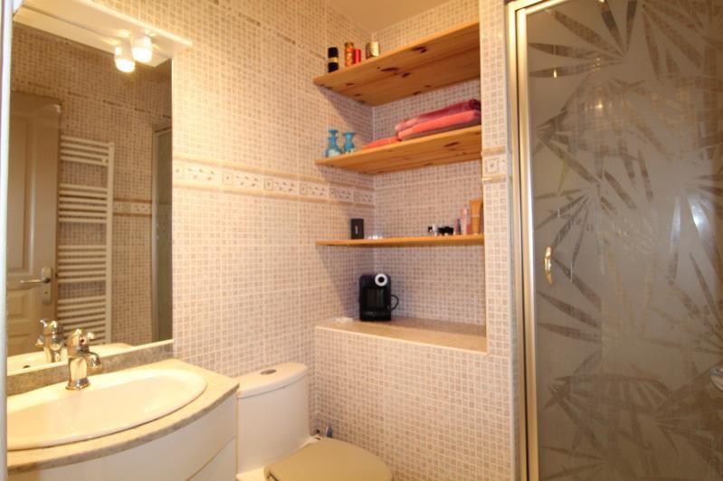 Vente maison / villa Verneuil-sur-vienne 320000€ - Photo 8
