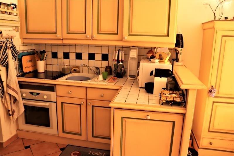 Vente appartement Cavalaire sur mer 239000€ - Photo 4