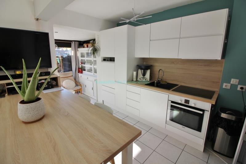 Vente maison / villa Grasse 350000€ - Photo 6