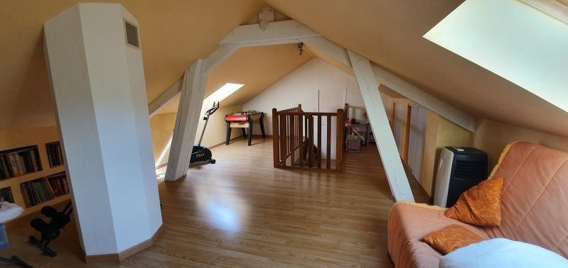 Sale house / villa Loulans verchamp 182500€ - Picture 8