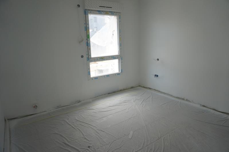 Vente appartement Balma 299000€ - Photo 4