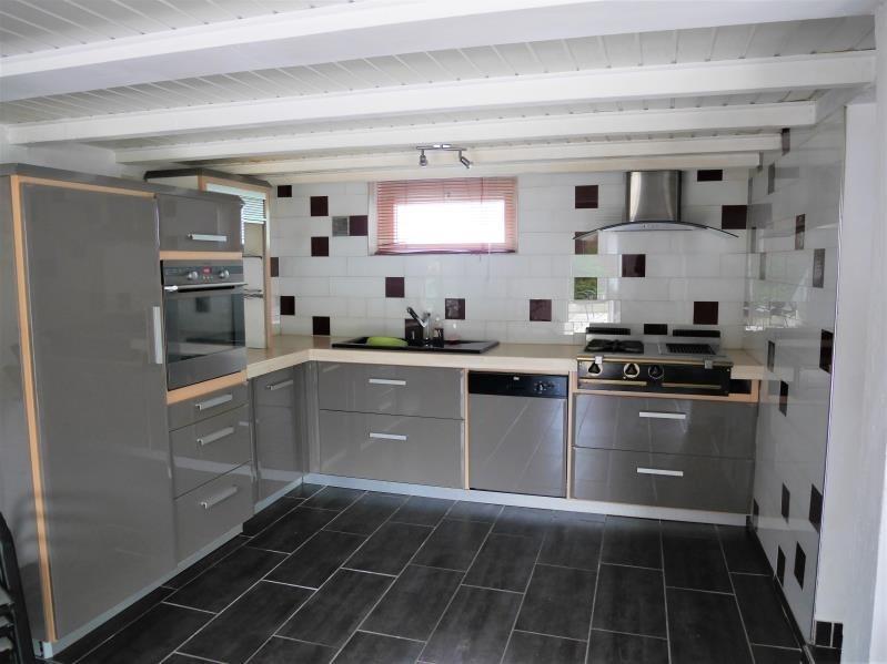 Vente maison / villa Les sables d'olonne 379900€ - Photo 6