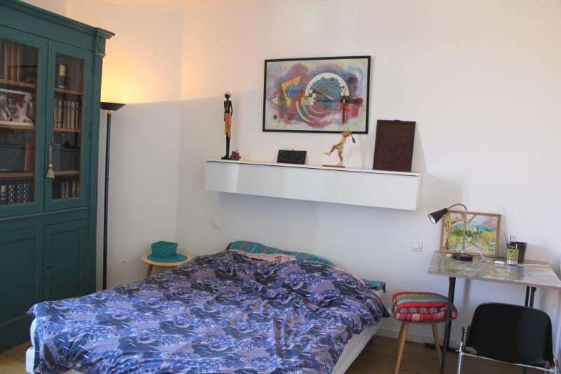 Location appartement Avignon 750€ CC - Photo 5