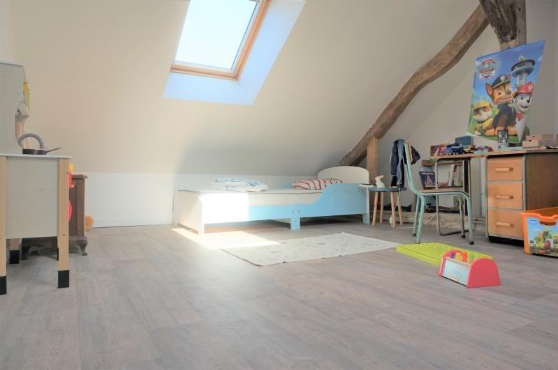 Vente maison / villa Le mans 240000€ - Photo 6