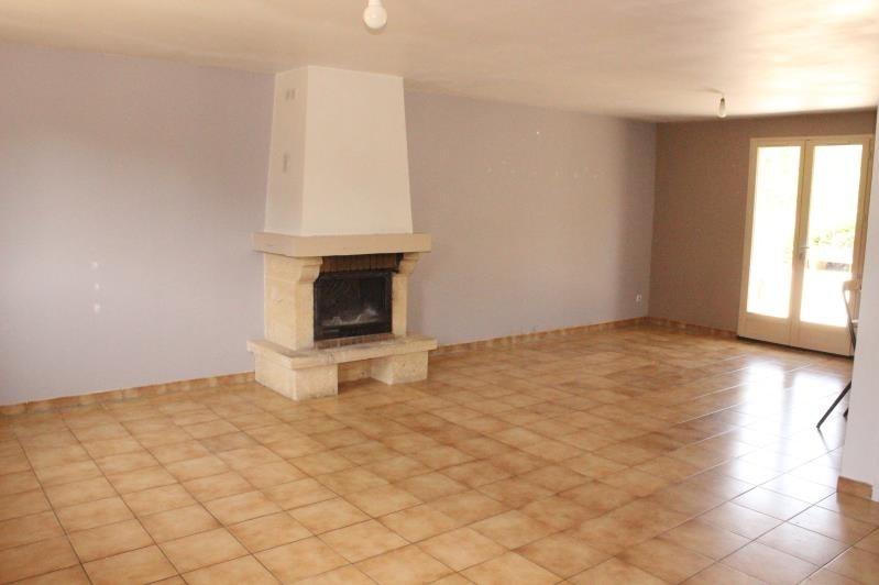 Sale house / villa La ferte gaucher 179000€ - Picture 6