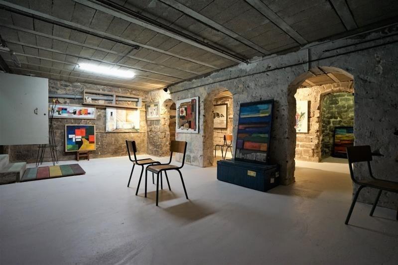 Sale house / villa Bois colombes 550000€ - Picture 6