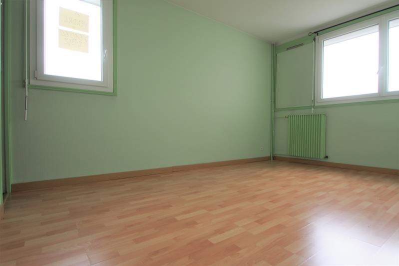 Verkauf wohnung Le mans 85000€ - Fotografie 4