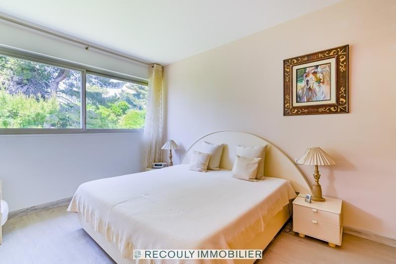 Vente de prestige appartement Marseille 7ème 1100000€ - Photo 8
