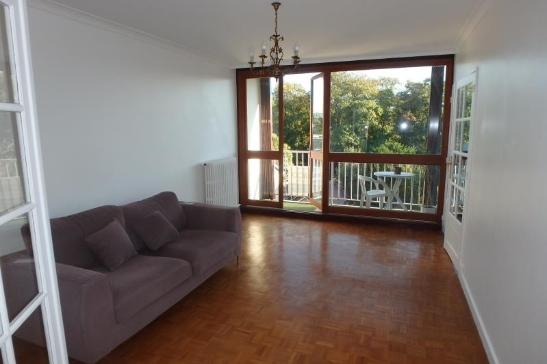 Location appartement Versailles 1 390€ CC - Photo 5