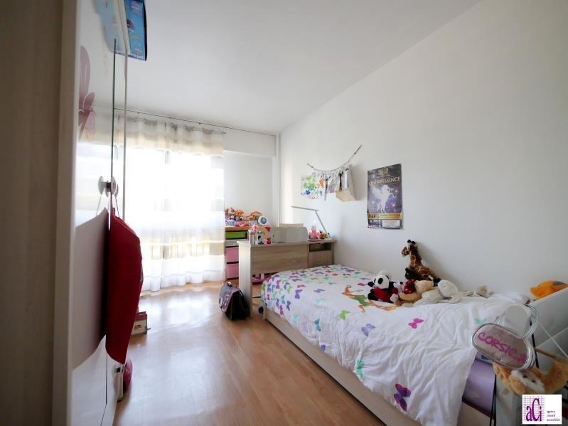 Sale apartment L hay les roses 330000€ - Picture 7