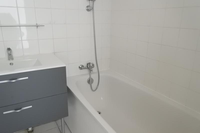 Sale apartment 15 min bourg de peage 77500€ - Picture 4