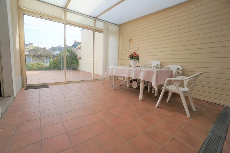 Vente maison / villa Le mans 305000€ - Photo 9