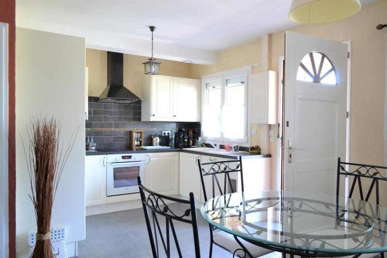 Vente appartement Mions 193000€ - Photo 3