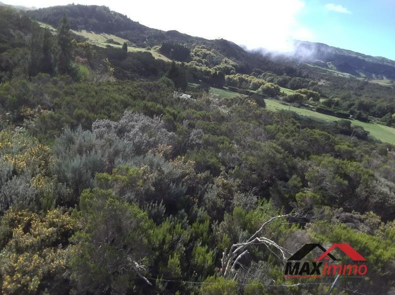 Vente terrain La plaine des cafres 86100€ - Photo 4