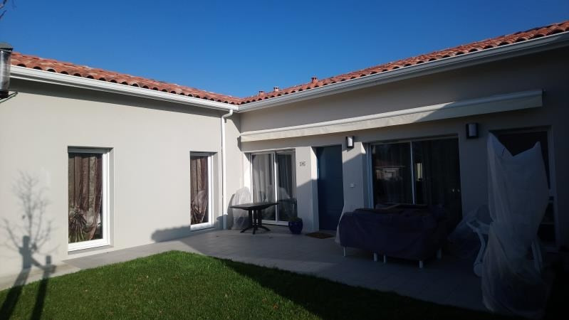 Sale house / villa Pornic 415 000€ - Picture 9