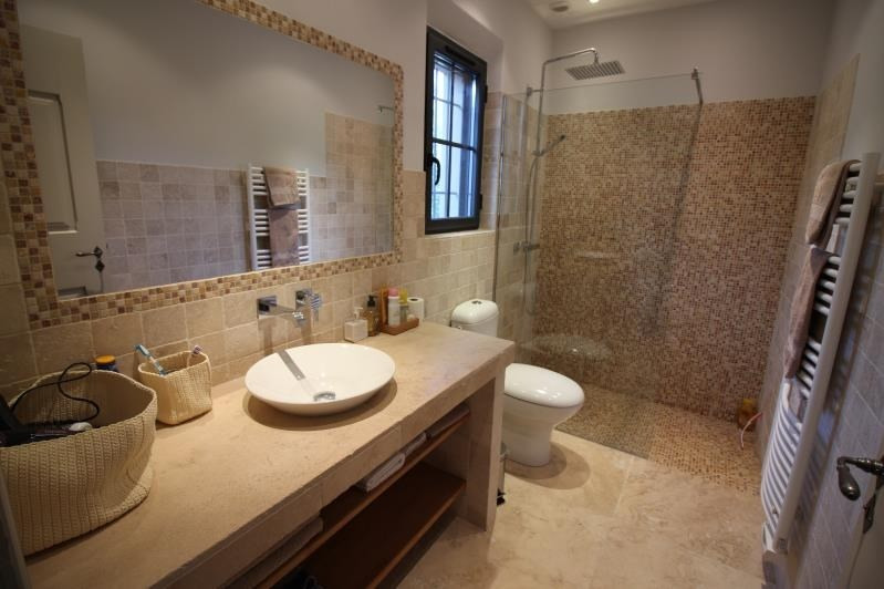Vente de prestige maison / villa Tourrettes 1290000€ - Photo 20