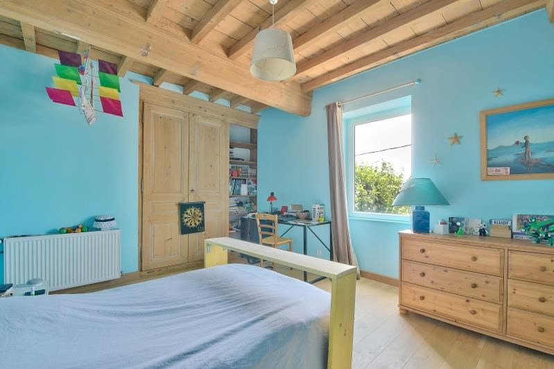 Deluxe sale house / villa Blace 565000€ - Picture 13