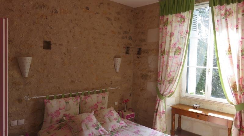 Vente de prestige château Azay le rideau 1565000€ - Photo 9