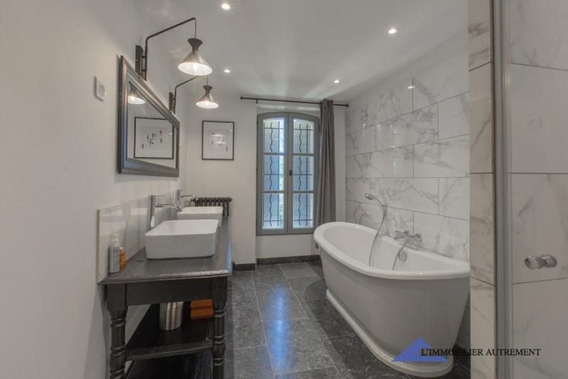 Venta de prestigio  casa Aix-en-provence 2995000€ - Fotografía 16