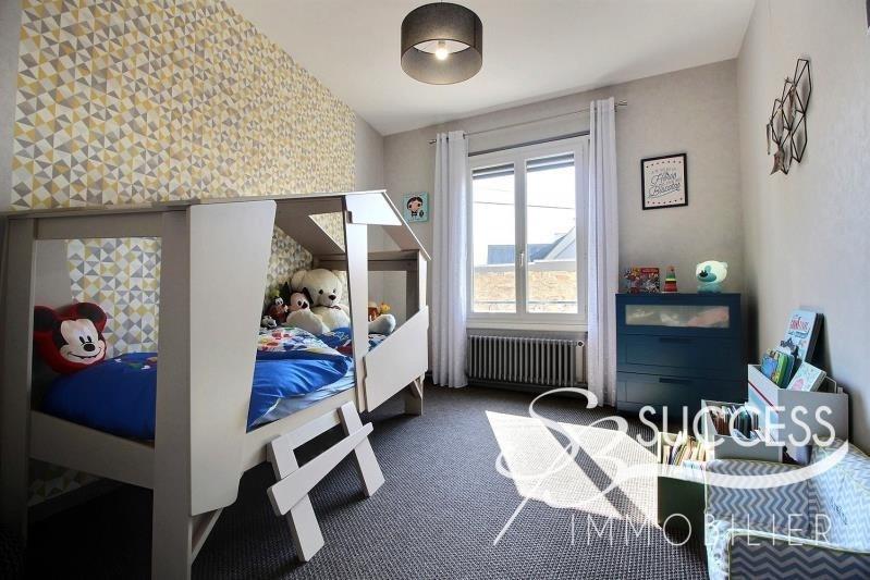 Sale house / villa Hennebont 251500€ - Picture 5