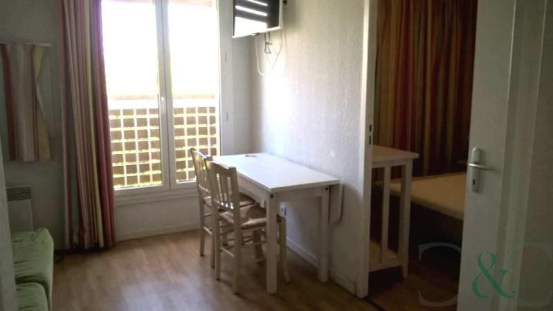 Vente appartement La londe les maures 137 800€ - Photo 4