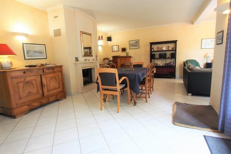 Vente maison / villa Le mans 259 000€ - Photo 2