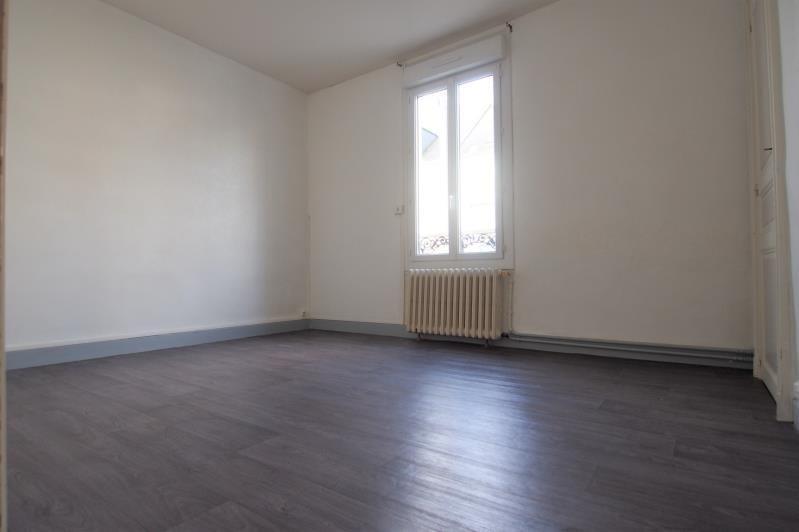 Verkauf haus Le mans 161000€ - Fotografie 3
