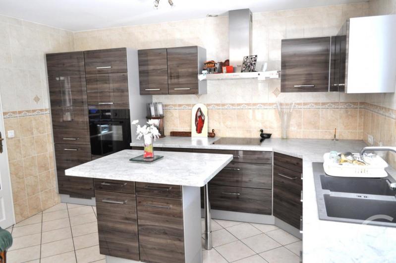 Sale house / villa Venissieux 380000€ - Picture 6