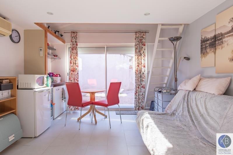 Vente maison / villa Rousset 395000€ - Photo 5