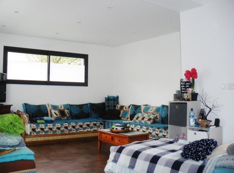 Vente maison / villa Angers 438900€ - Photo 5