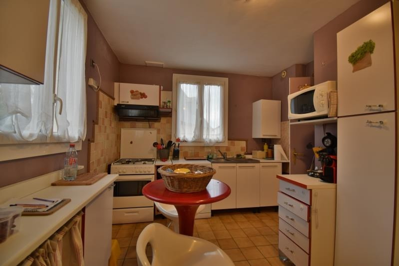 Vente maison / villa Gelos 177 000€ - Photo 3