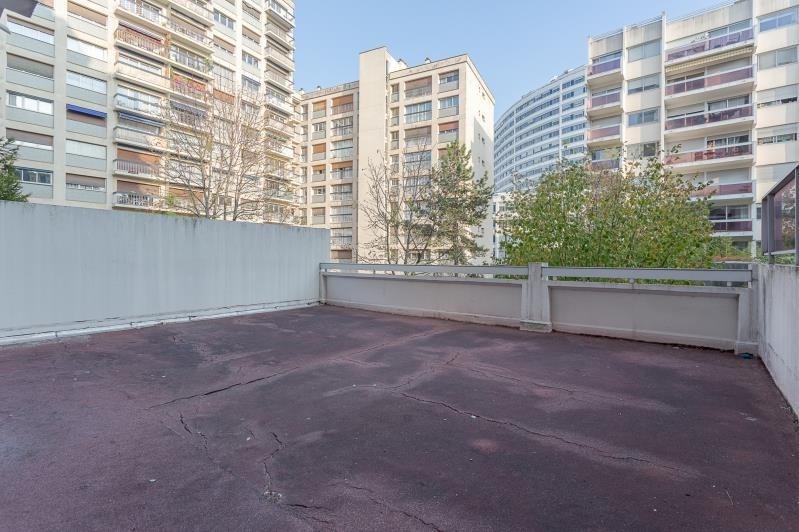 Vendita appartamento Paris 15ème 995000€ - Fotografia 8