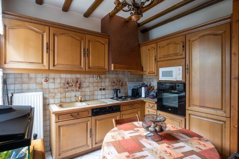 Revenda casa Nanterre 549000€ - Fotografia 9