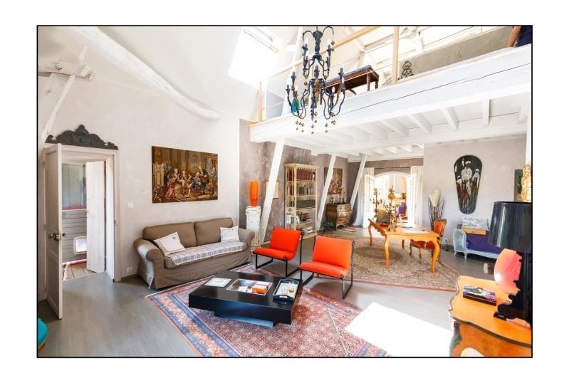 Venta de prestigio  casa Sauveterre de bearn 750000€ - Fotografía 7