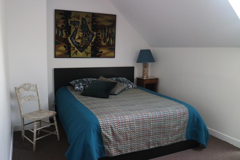 Rental apartment Fontainebleau 1600€ CC - Picture 8
