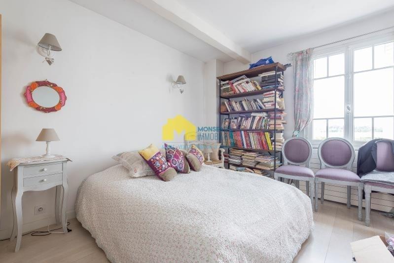 Sale house / villa Ste genevieve des bois 452400€ - Picture 7
