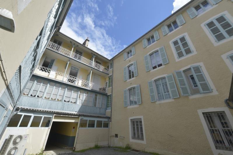 Vente appartement Pau 103500€ - Photo 1