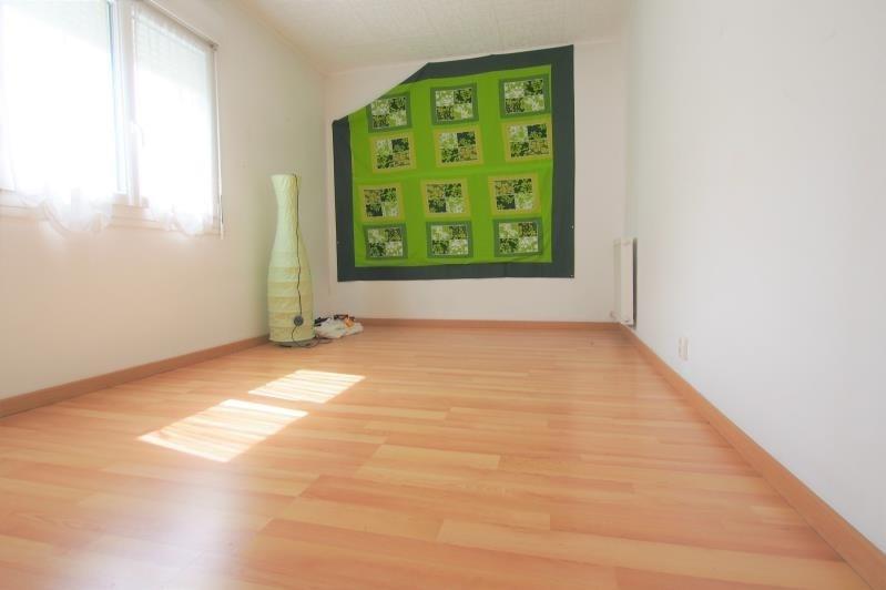 Verkauf wohnung Le mans 119500€ - Fotografie 3