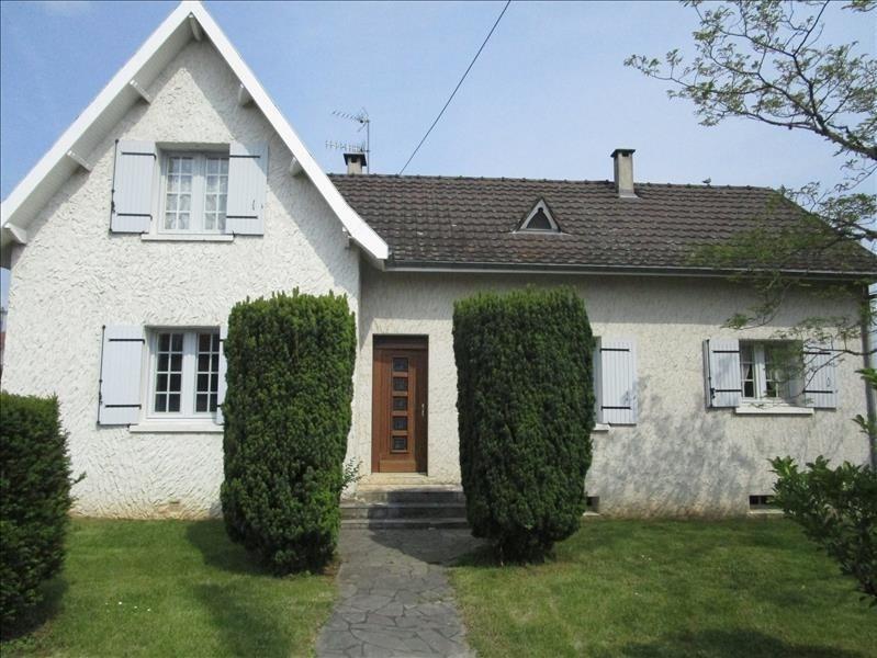 Vente maison / villa Mussidan 149000€ - Photo 6